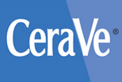 Buy CeraVe Eczema Treatment